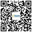 楼盘网微信公众号